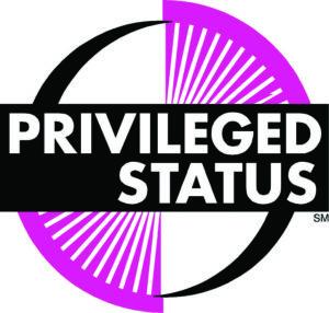 Privileged Status
