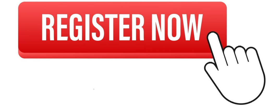 Register for our annual meeting now!