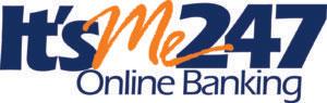 It's Me 247 Online Banking
