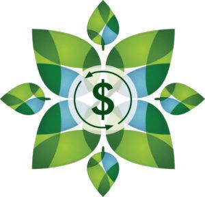 Image of a green leaf